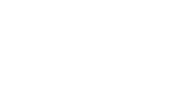 Society 204 - Coworking Community